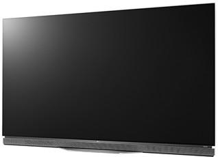 Produktfoto LG OLED55E6D