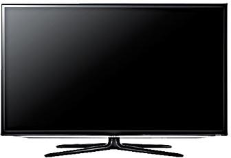 Produktfoto Samsung 32HA790