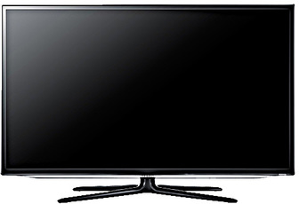 Produktfoto Samsung 46HA790
