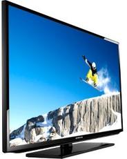 Produktfoto Samsung 40HA570