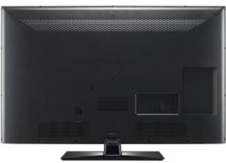 Produktfoto LG 37LK456C