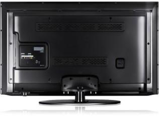 Produktfoto Samsung UE32EH5200