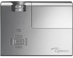 Produktfoto Optoma EX784