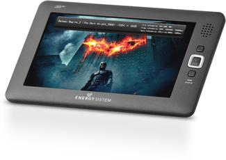Produktfoto Energy Sistem Energy 3D HD 6608