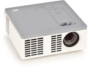 Produktfoto 3M MP410