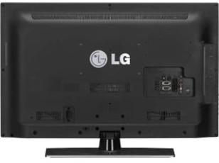 Produktfoto LG 47LT660H