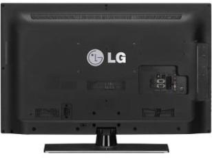 Produktfoto LG 37LT640H