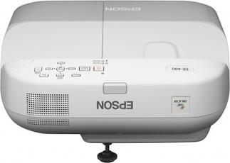 Produktfoto Epson EB-480