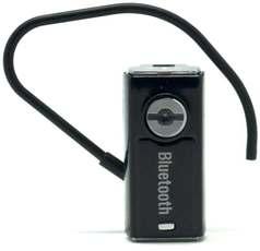 Produktfoto UNOTEC Bluetooth 21.0008