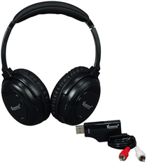 Produktfoto Xtreamer HA-1775 2.4G Wireless Headset