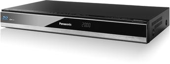 Produktfoto Panasonic DMR-BST720