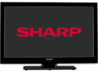 Produktfoto Sharp LC-32LE140E