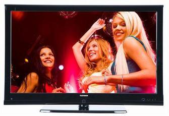 Produktfoto Telefunken T32HD906S