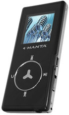 Produktfoto Manta MM 284 Sound