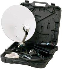 Produktfoto Medion E24004