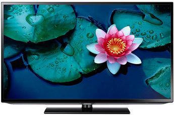 Produktfoto Samsung 32HA590