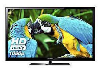 Produktfoto Blaupunkt BLA-40/188G-GB-5B-FTCU-UK