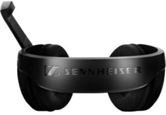 Produktfoto Sennheiser PC 323D