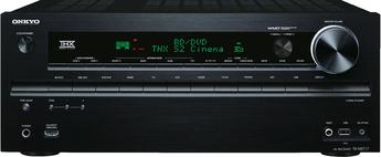 Produktfoto Onkyo TX-NR717