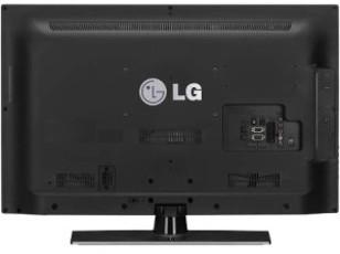 Produktfoto LG 37LT760H