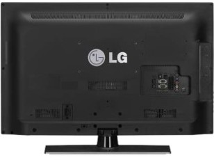 Produktfoto LG 42LT760H