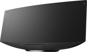 Produktfoto Sony CMT-V50IP