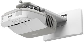 Produktfoto Epson EB-475WI