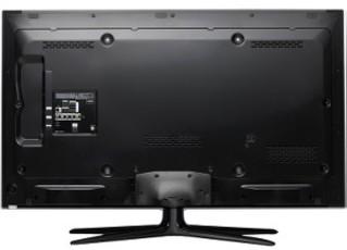 Produktfoto Samsung UE32ES5800