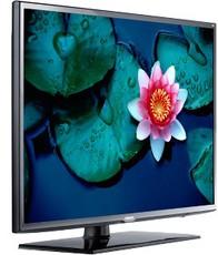 Produktfoto Samsung UE46EH6030