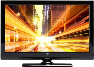 Produktfoto ITT LED 26H-3575