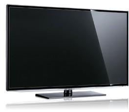 Produktfoto Samsung UE40ES6200