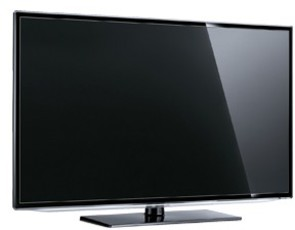Produktfoto Samsung UE46ES6200
