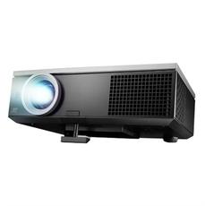 Produktfoto Dell 7700