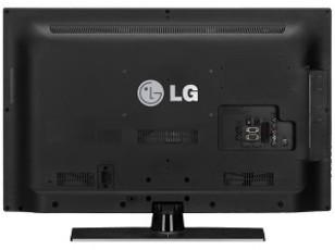 Produktfoto LG 22LT360C