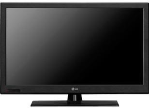 Produktfoto LG 32LT360C
