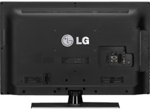 Produktfoto LG 37LT360C