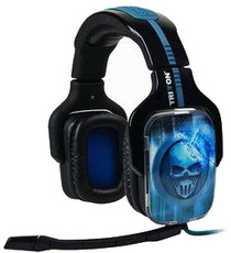 Produktfoto Tritton Ghost Recon Future Soldier 7.1 Surround