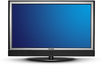 Produktfoto Screen Art LC 46 A LED 200 DR+