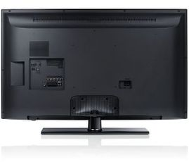 Produktfoto Samsung UE40EH6030