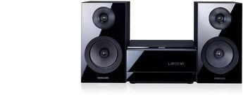 Produktfoto Samsung MM-E460D