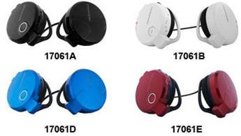 Produktfoto Qoopro 17061