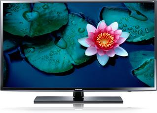 Produktfoto Samsung UE32EH6030
