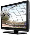 Produktfoto CMX LCD 7323H