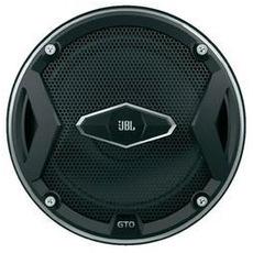 Produktfoto JBL GTO 509C