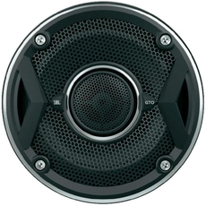 Produktfoto JBL GTO 429
