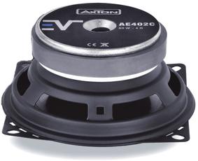 Produktfoto Axton AE402C