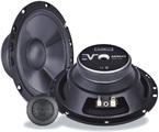 Produktfoto Axton AE652C