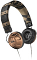 Produktfoto Marley Rebel ON-EAR Headphones