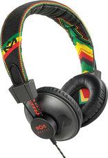 Produktfoto Marley Positive Vibration ON-EAR Headphones