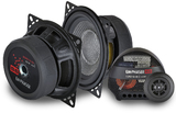 Produktfoto Emphaser ECP210-S6